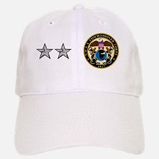 NOAA-RADM-Mug.gif Baseball Baseball Cap