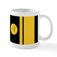 NOAA-RADM-BumperSticker.gif Mug
