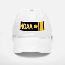 NOAA-RADM-BumperSticker.gif Baseball Baseball Cap
