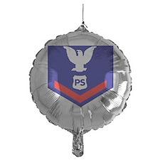 USCG-PS3-Bonnie.gif Balloon