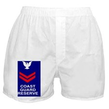 USCGR-PO2-Journal.gif Boxer Shorts