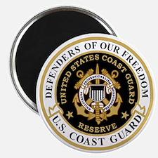 USCGR-Defenders-Shirt-Black-2.gif Magnet