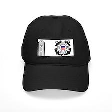 USCGAux-DCO-Mug.gif Baseball Hat