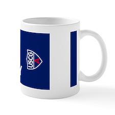 USCGAux-Rank-NADCO-BSticker.gif Mug