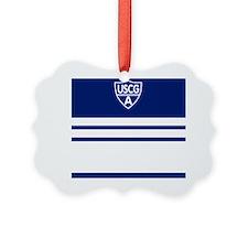 USCGAux-Rank-NACO-Mousepad.gif Ornament