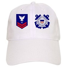 USCG-YN2-Mug.gif Baseball Baseball Cap