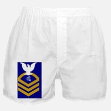 USCG-TCC-Mousepad.gif Boxer Shorts