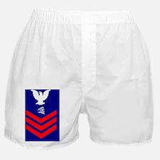 USCG-TC1-Magnet.gif Boxer Shorts