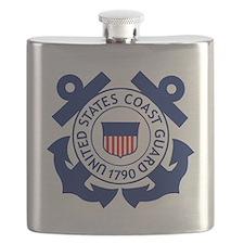 Delete-USCG-Logo-2-X.gif Flask