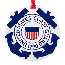 Delete-USCG-Logo-2-X.gif Ornament