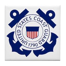Delete-USCG-Logo-2-X.gif Tile Coaster