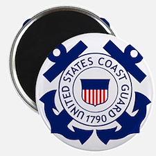 Delete-USCG-Logo-2-X.gif Magnet