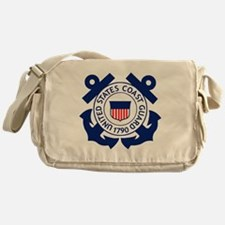 Delete-USCG-Logo-2-X.gif Messenger Bag