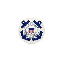 Delete-USCG-Logo-2-X.gif Mini Button