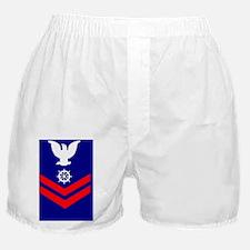 USCG-QM2-Magnet.gif Boxer Shorts