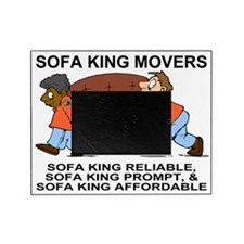 Sofa-King-Movers-Calendar.gif Picture Frame