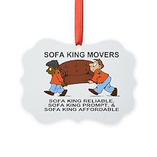 Sofa-King-Movers-Calendar.gif Ornament
