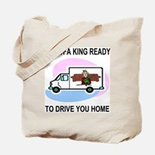 Sofa-King-Movers-Underwear-2.gif Tote Bag
