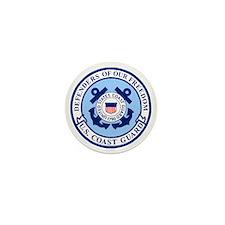 USCG-Defenders-Blue-White.gif Mini Button