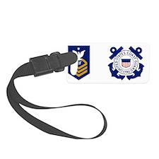 USCG-PACS-Mug.gif Luggage Tag
