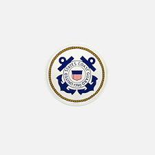 USCG-Logo-3-Chief.gif Mini Button