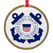 USCG-Logo-3-Chief.gif Ornament
