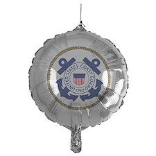 USCG-Logo-3-Chief.gif Balloon