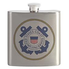 USCG-Logo-3-Chief-X.gif Flask