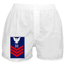 USCG-BM1-Journal.gif Boxer Shorts