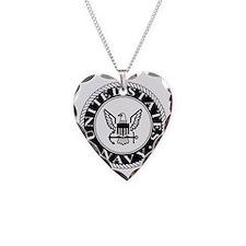 Navy-Logo-15-SN.gif Necklace