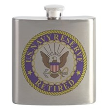 USNR-Retired-Bonnie.gif Flask