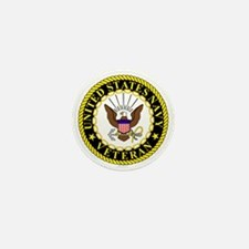 Navy-Veteran-Bonnie-2.gif Mini Button