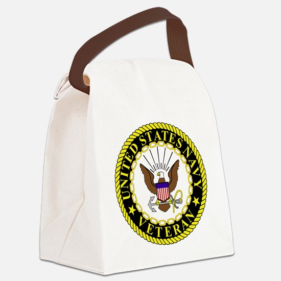 Navy-Veteran-Bonnie-2.gif Canvas Lunch Bag