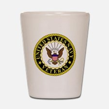 Navy-Veteran-Bonnie-2.gif Shot Glass