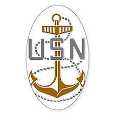 Navy-CPO-Black-Shirt-S Decal