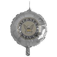 Navy-Logo-15-Khaki.gif Balloon