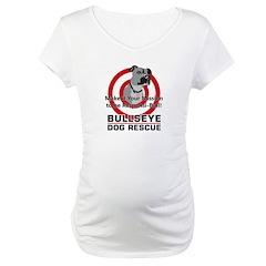 Mission Responsi-Bull Shirt