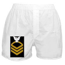 Navy-CPO-Tile.gif Boxer Shorts