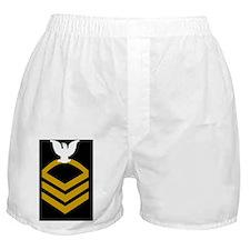 Navy-CPO-Journal.gif Boxer Shorts