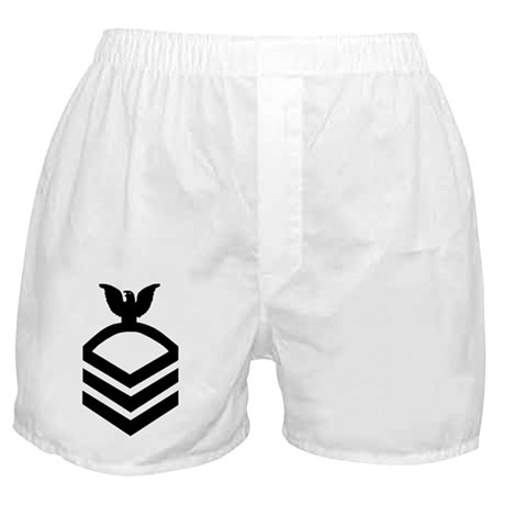 Navy-CPO-Journal-3.gif Boxer Shorts