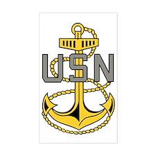 Navy-CPO-Anchor-Bonnie-X.gif Decal