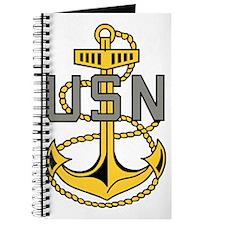 Navy-CPO-Anchor-Bonnie-X.gif Journal