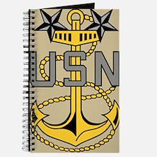 Navy-MCPO-Tile-Khaki.gif Journal