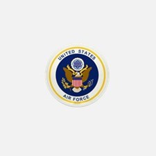 USAF-Patch-Blue-A.gif Mini Button