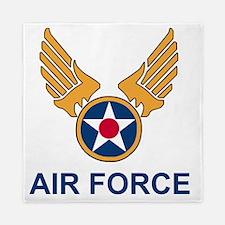 USAF-Shirt-1.gif Queen Duvet