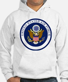 USAF-Patch-11-For-Greys.gif Hoodie