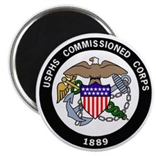 USPHS-Commissioned-Corps-White.gif Magnet