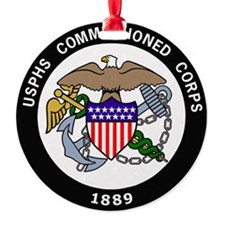 USPHS-Commissioned-Corps-White.gif Ornament