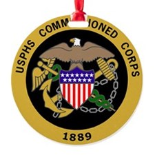 USPHS-Commissioned-Corps-Gold.gif Ornament