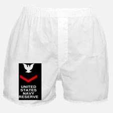 USNR-PO3-Journal.gif Boxer Shorts